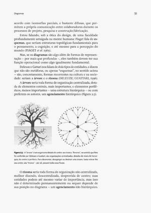 página_51.jpg