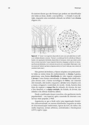 página_52.jpg