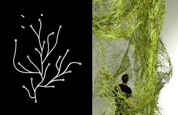 Algues_Bouroullec