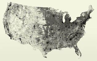 Ben Fry_map1_