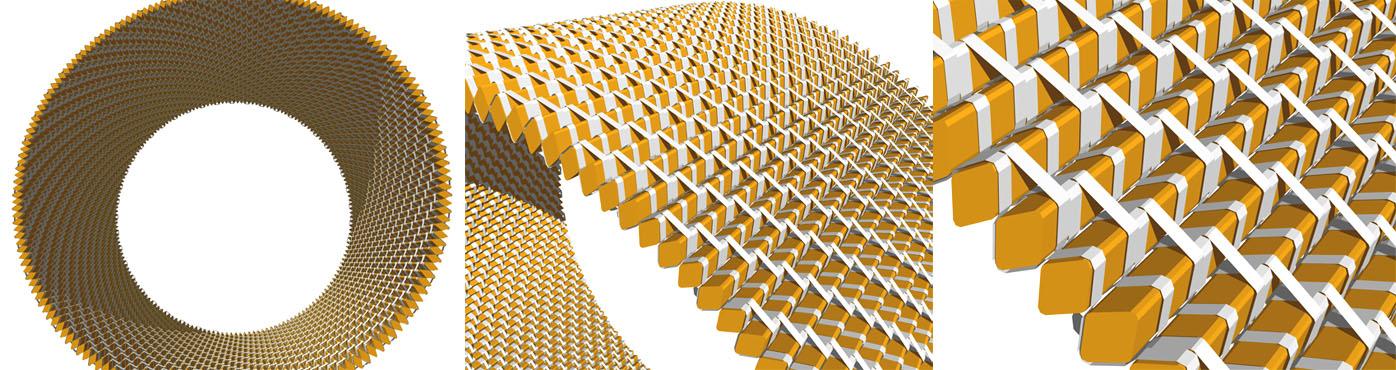 arquitetura-elastica_anel_2_m