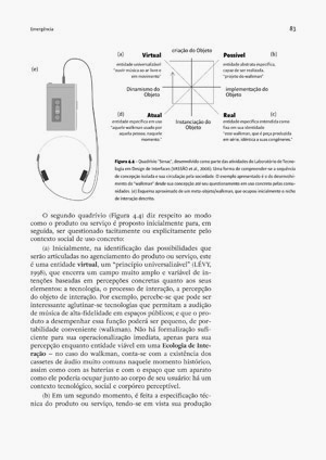 página_83.jpg